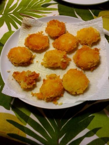 crocchette di patate.jpg