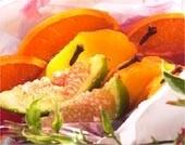 frutta al cartoccio.JPG