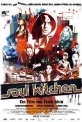 soul kitchen.jpg