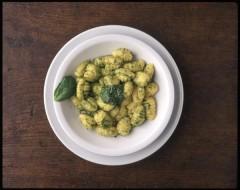 Gnocchi al Pesto BASSA.jpg
