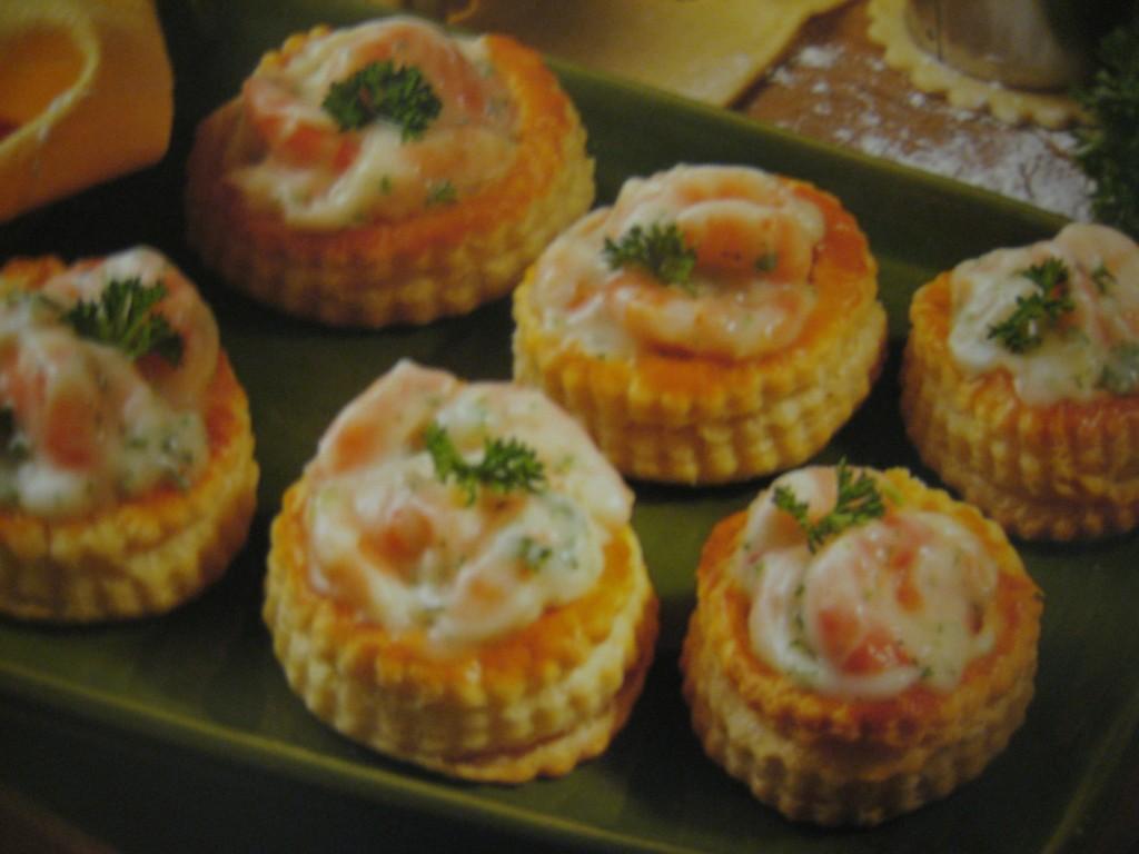 Dei Dolci E Dessert Della Cucina Italiana Gli Share The Knownledge #724418 1024 768 I Migliori Piatti Della Cucina Giapponese