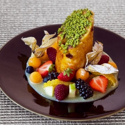 panettone ai frutti freschi.jpg